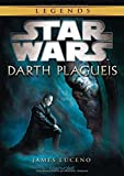 James Luceno: Darthplagueis