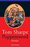 Tom Sharpe: Puppenmord