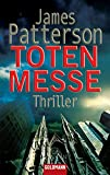 James Patterson: Totenmesse
