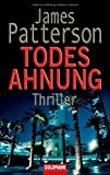 James Patterson: Todesahnung