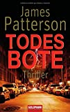 James Patterson: Todesbote