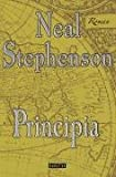 Neal Stephenson: Principia