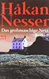 Håkan Nesser: Das grobmaschige Netz