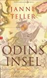 Janne Teller: Odins Insel