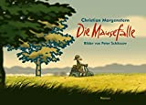 Christian Morgenstern: Die Mausefalle