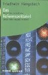 Friedhelm Hengsbach: Das Reformspektakel
