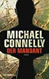 Michael Connelly: Der Mandant