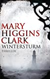 Mary Higgins Clark: Wintersturm