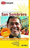 Santo Cilauro: San Sombrero