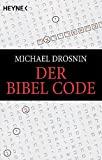 Michael Drosnin: Der Bibelcode