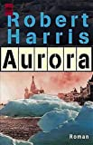 Robert Harris: Aurora