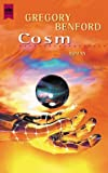Gregory Benford: Cosm