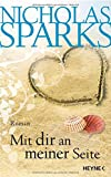Nicholas Sparks: Mit dir an meiner Seite