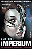 Ann Leckie: Imperium