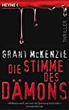 Grant McKenzie: Die Stimme des D�mons
