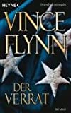 Vince Flynn: Der Verrat