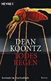 Dean Koontz: Todesregen