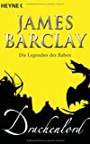 James Barclay: Drachenlord