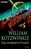 William Kotzwinkle: Das Amphora-Projekt