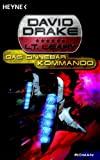 David Drake: Das Cinnabar-Kommando