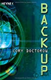 Cory Doctorow: Back Up