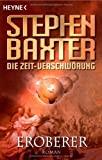 Stephen Baxter: Eroberer