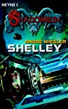 André Wiesler: Shelley