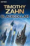 Timothy Zahn: Blackcollar