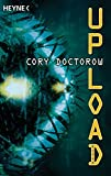 Cory Doctorow: Upload