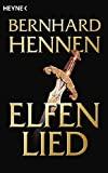 Bernhard Hennen: Elfenlied