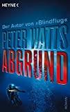 Peter Watts: Abgrund