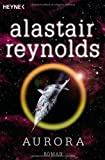 Alastair Reynolds: Aurora