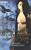 Sophie Renwick: Paradies der Dunkelheit