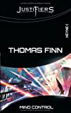 Thomas Finn: Mind Control