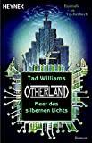 Tad Williams: Meer des silbernen Lichts