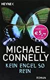 Michael Connelly: Kein Engel so rein