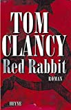 Tom Clancy: Red Rabbit