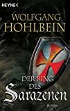 Wolfgang Hohlbein: Der Ring des Sarazenen