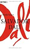 Meryle Secrest: Salvador Dalí