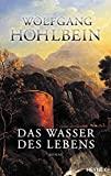 Wolfgang Hohlbein: Die Rückkehr der Templerin