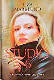 Liza Marklund: Studio 6