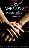 Liza Marklund: Prime Time