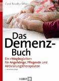 Carol Bowlby Sifton: Das Demenz-Buch