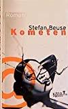Stefan Beuse: Kometen