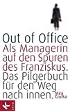 Mira Czutka: Out of Office