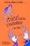 Ian Ogilvy: Miesel und der Drachenh�ter