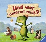 Henning L�hlein: Und wer umarmt mich?