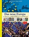 Ingke Brodersen, Rüdiger Dammann: Das neue Europa