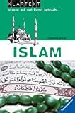 Lieselotte Wendl: Islam