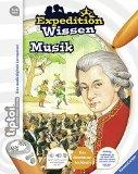 Thilo Petry-Lassak: Expedition Wissen-Musik